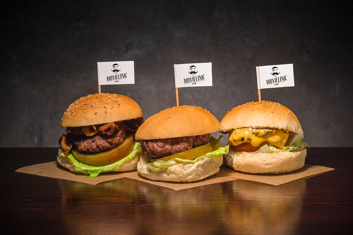 3523_tris_mini_hamburger